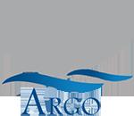 Argo Shipping